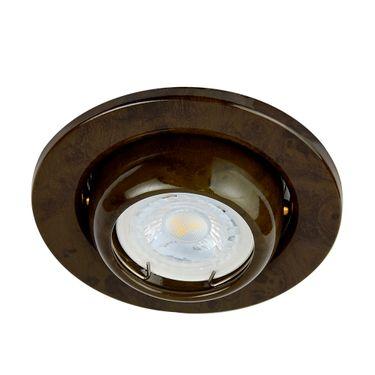 luminario-empotrado-madera-mr16-117007-lampara-de-techo-base-gx5-3-47w-acari-madera-tecnolite87