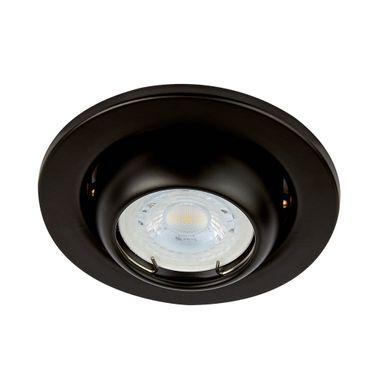 yd-345-n-emp--halog--mr16-50w-negro-117009-lampara-de-techo-base-gx5-3-47w-acari-negro-tecnolite87
