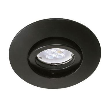 yd-360-n-117019-lampara-de-techo-base-gx5-3-47w-acerra-negro-tecnolite87
