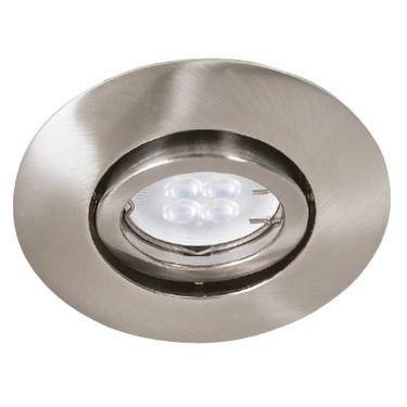 luminario-empotrado-satin-mr16-117021-lampara-de-techo-base-gx5-3-47w-acerra-satinado-tecnolite87