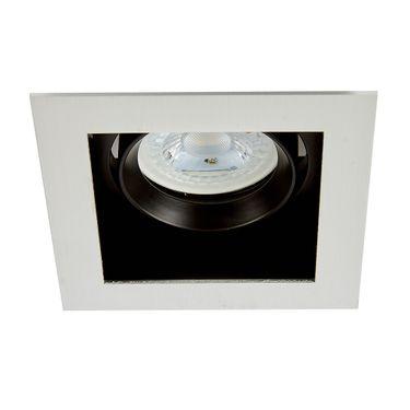 lunminario-empotrado-satin-mr16-117029-lampara-de-techo-base-gx5-3-alicante-46w-aluminio-tecnolite87