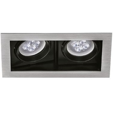 luminario-empotrado-satin-mr16-117033-lampara-a-techo-base-gx5-3-alicante-i-95w-aluminio-tecnolite87