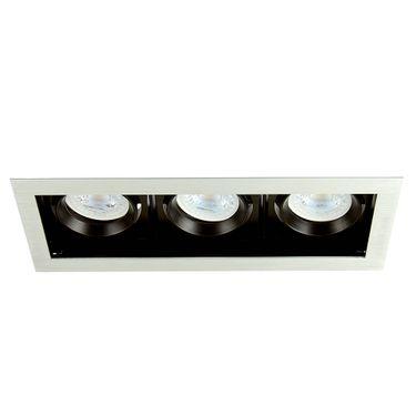 yd-400-3-s-emp--halog--mr16-3x50w-gx5-3-117037-lampara-para-techo-gx5-3-alicante-ii-143w-aluminio-tecnolite87