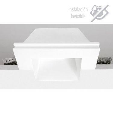 empotrado-de-ceramica-blanco-117049-lampara-de-techo-base-gx5-3-46w-ahmedabad-i-blanco-tecnolite87