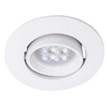 luminario-empotrado-blanco-mr16-117067-lampara-de-techo-base-gx5-3-47w-asti-blanco-tecnolite87