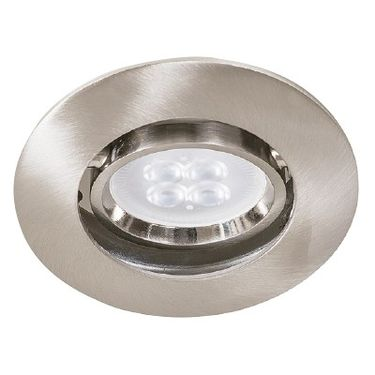 luminario-empotrado-satin-mr16-117069-lampara-de-techo-base-gx5-3-47w-asti-satinado-tecnolite87