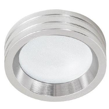 yd-600-al-emp--halog--mr16-50w-alum--117077-lampara-de-techo-base-gx5-3-47w-badesi-aluminio-tecnolite87