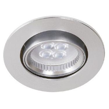 luminario-empotrado-aluminio-mr16-117081-lampara-de-techo-base-gx5-3-46w-ballabia-aluminio-tecnolite87