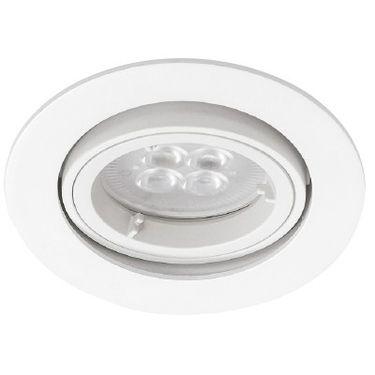 empotrado-techo-blanco-117099-lampara-de-techo-base-gx5-3-47w-agra-blanco-tecnolite87