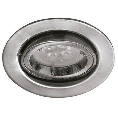 empotrado-techo-satinado-117101-lampara-de-techo-base-gx5-3-47w-agra-satinado-tecnolite87