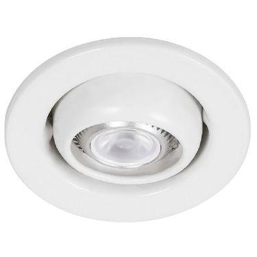 ydc-345-b-emp--halog--mr11-35w-blanco-117129-lampara-de-techo-base-g4-34w-acari-i-blanco-tecnolite87