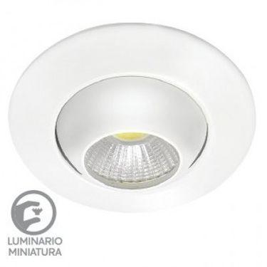 luminario-led-empotrado-blanco-100-240v-117137-lampara-de-techo-led-abeba-empotrar-4w-blanco-tecnolite87
