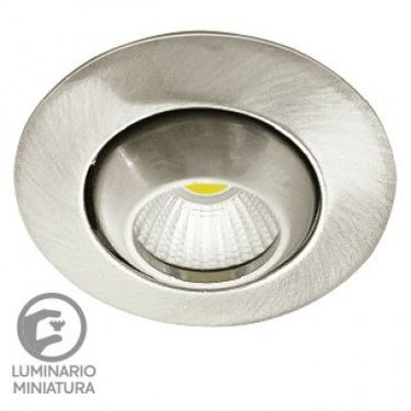 luminario-led-empotrado-satin-100-240v-117139-lampara-de-techo-led-abeba-empotrar-4w-satinado-tecnolite87