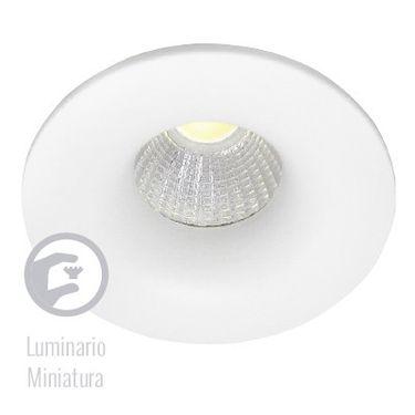 luminario-led-empotrado-blanco-100-240v-117141-lampara-de-techo-led-adelaide-empotrar-3-9w-blanco-tecnolite87