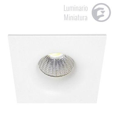 luminario-led-empotrado-blanco-100-240v-117149-lampara-de-techo-led-akaba-empotrar-4w-blanco-tecnolite87