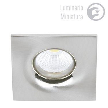 luminario-led-empotrado-satin-100-240v-117151-lampara-de-techo-led-akaba-empotrar-4w-satinado-tecnolite87