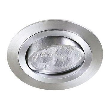 lum--emp--int--leds-3w-240v-30k-117239-lampara-de-techo-led-bahia-empotrar-2-8w-aluminio-tecnolite87