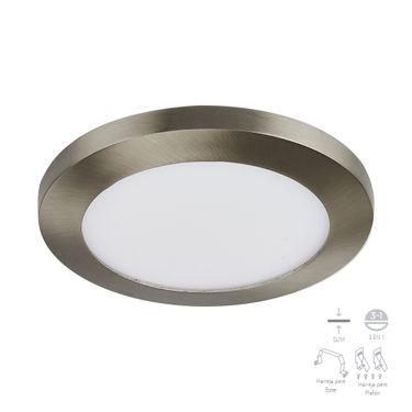 empotrado-dim-redondoled-4000k-117325-lampara-techo-led-munich-40s-empotrar-8w-satinado-tecnolite87