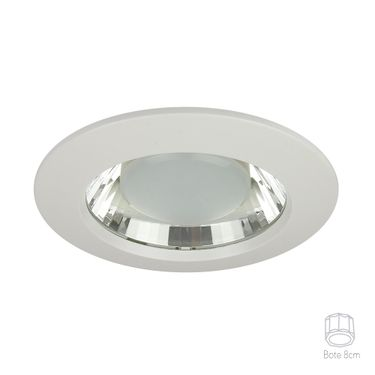 empotrado-led-6500k-blanco-117603-lampara-de-techo-led-e27-nadi-9w-blanco-6500k-tecnolite87