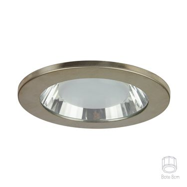 empotrado-led-6500k-satin-117605-lampara-de-techo-led-e27-nadi-9w-satinado-6500k-tecnolite87