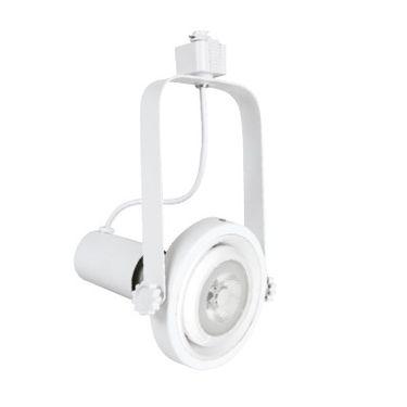luminario-spot-riel-blanco-117625-lampara-de-techo-riel-e27-88-80w-bellizi-blanco-tecnolite87