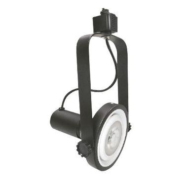 luminario-spot-riel-par38-negro-117627-lampara-de-techo-riel-e27-88-80w-bellizi-negro-tecnolite87