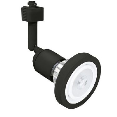 ys-397-n-spot-riel-negro-117631-lampara-de-techo-riel-e27-75w-belfort-negro-tecnolite87