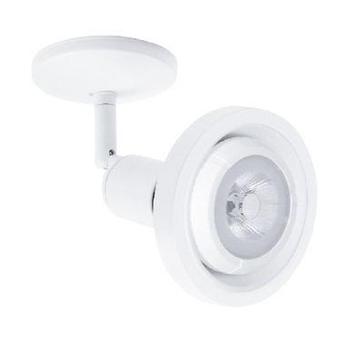 luminario-canope-blanco-117641-lampara-de-techo-riel-e27-88-80w-breme-i-blanco-tecnolite87