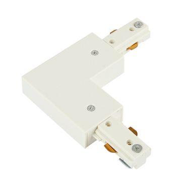 ys-l-b-conector-escuadra-p-riel-blanco-117651-conector-blanco-en-escuadra-para-riel-electrico-tecnolite87