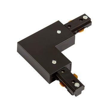 ys-l-n-conector-escuadra-p-riel-negro-117653-conector-negro-en-escuadra-para-unir-riel-electrico-tecnolite87