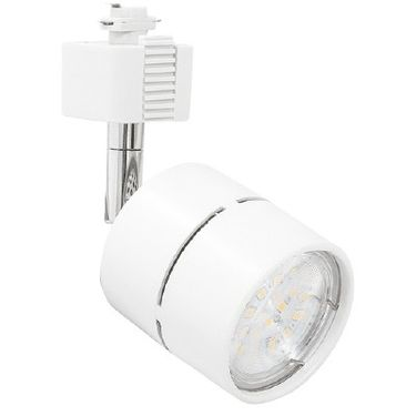 luminario-spot-riel-blanco-gu10-117657-lampara-de-techo-riel-gu10-47w-bellagio-i-blanco-tecnolite87