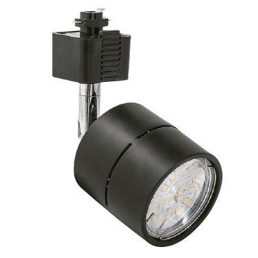 luminario-spot-riel-negro-gu10-117659-lampara-de-techo-riel-gu10-47w-belagio-i-negro-tecnolite87