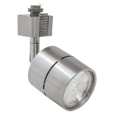 luminario-spot-riel-satin-gu10-117661-lampara-de-techo-riel-gu10-47w-belgio-i-satinado-tecnolite87