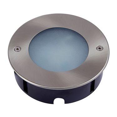 exterior-acento-emp-led-9w-3000k-280lm-340552-lampara-exterior-led-fragata-empotrable-9w-ruta-tecnolite87