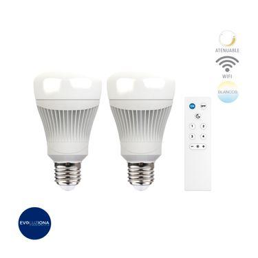 lamp-led-a1911w100-127v2700-6500ke27810l-386185-2-focos-wifi-led-y-control-atenuable-por-aplicacion-tecnolite87
