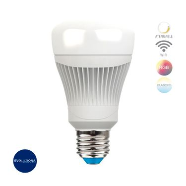 lampara-led-a1911-5w100-127vrgbe27810lm-386186-foco-wifi-led-rgb-a19-wave-e27-11-5-w-blanco-tecnolite87