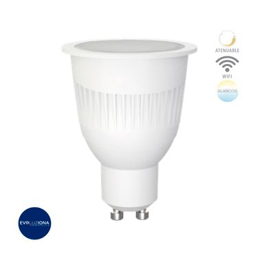 lamp-led-7w100-127v2700-6500kgu10360lm-386188-foco-wifi-dicroico-led-atenuable-por-aplicacion-tecnolite87