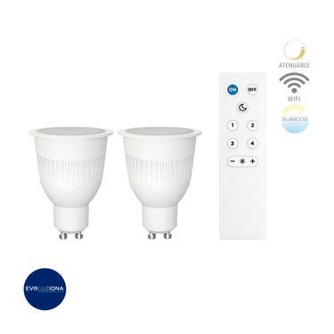 lamp-led-7w100-127v2700-6500kgu10360lm-386189-2-focos-wifi-led-gu10-atenuable-por-aplicacion-7w-tecnolite87