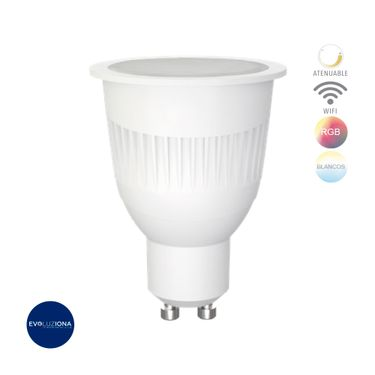 lamp-led-7w100-127vrgbgu10360lm-386190-foco-wifi-dicroico-led-rgb-7w-compatible-con-alexa-tecnolite87