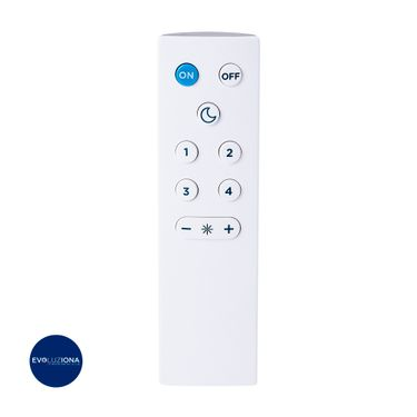 control-remoto-386192-control-remoto-para-linea-evoluziona-blanco-tecnolite87