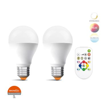 lampara-led-a19-9-5we27800lm-386199-2-focos-led-rgb-y-control-bombilla-multicolor-9w-tecnolite87