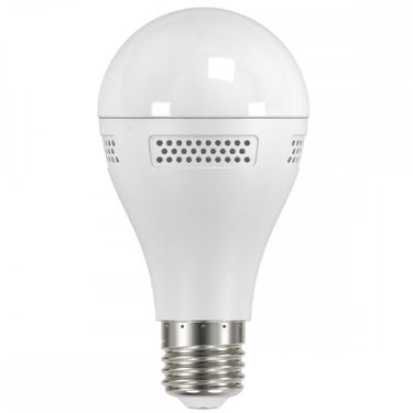 lampara-led-a19-9w6500ke27450lm-386208-foco-inteligente-led-con-bocina-9w-6500k-tecnolite87