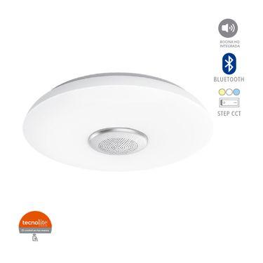 interior-plafones-led25w100-240v-386211-lampara-de-techo-led-ceol-empotrar-25w-blanco-tecnolite87