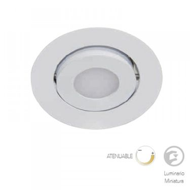 int-emp-led-3w3000k120lm-386213-lampara-de-techo-led-iota-empotrar-3w-blanco-tecnolite87