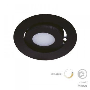 int-emp-led-3w3000k120lm-386214-lampara-de-techo-led-iota-empotrar-3w-negro-tecnolite87