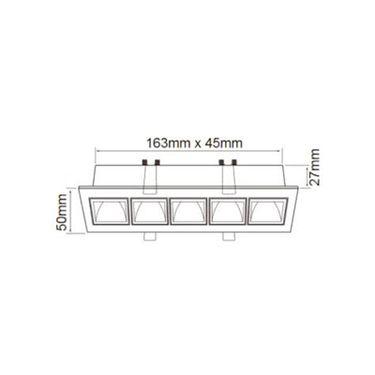 interior-empotrados-led-17w100-240v3000k-386215-lampara-de-techo-led-empotrar-17w-lucida-iv-blanco-tecnolite87