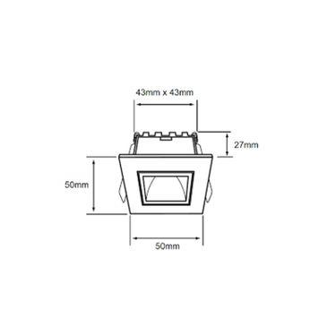 interior-empotrados-led-3w100-240v3000k-386217-lampara-de-techo-led-empotrar-3w-lucida-i-blanco-tecnolite87