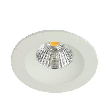 interior-empotrados-led6-5w100-240v3000k-386223-lampara-de-techo-led-altair-i-empotrar-6-8w-blanco-tecnolite87