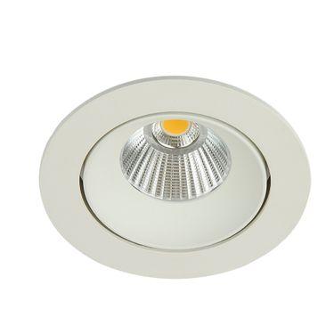 interior-empotrados-led6-5w100-240v3000k-386224-lampara-a-techo-led-altair-ii-empotrar-6-8w-blanco-tecnolite87