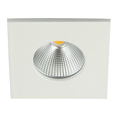 interior-empotrados-led-9w100-240v3000k-386225-lampara-de-techo-led-tectum-i-empotrar-9w-blanco-tecnolite87